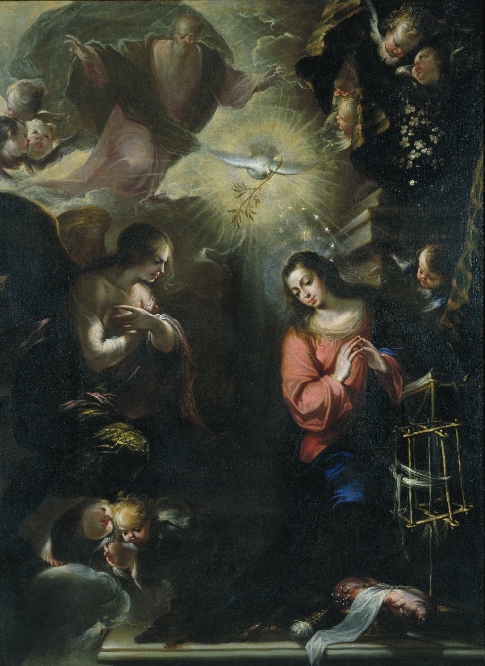 Francisco_de_Solís_-_Annunciation_-_Google_Art_Project.jpg