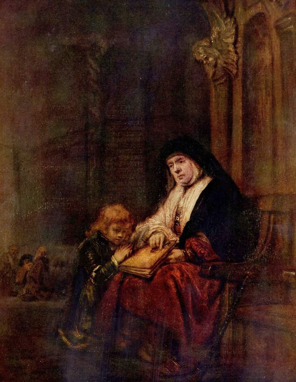 Rembrandt_Harmensz._van_Rijn_153