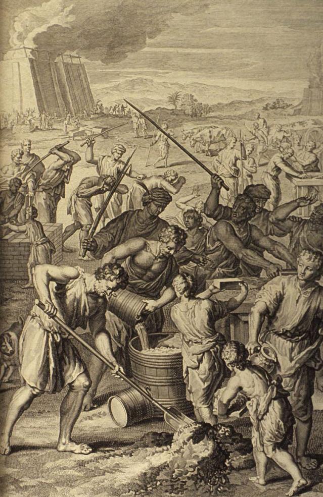 Figures_The_Israelites'_Cruel_Bondage_in_Egypt
