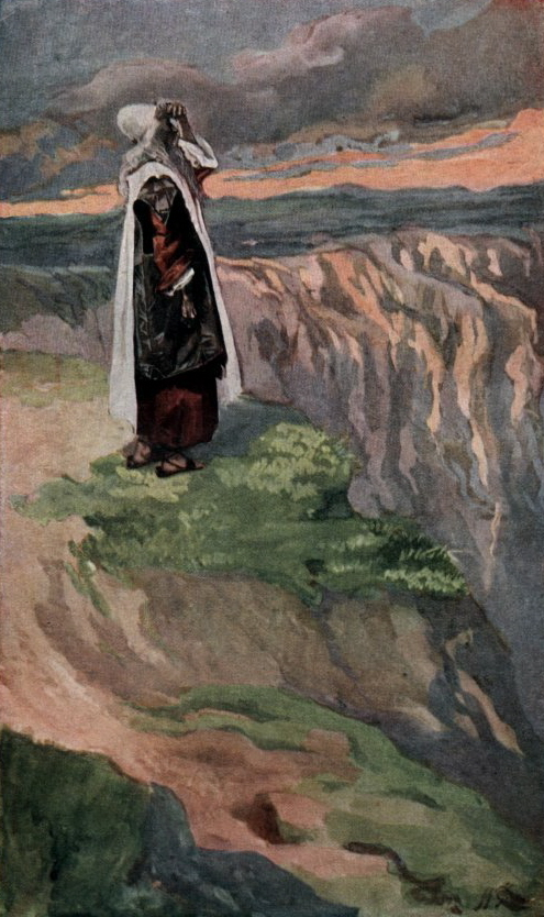 tissot_moses_sees_the_promised_land_from_afar