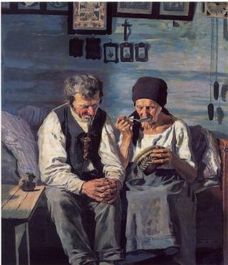 jaroslav_spillar_altenteil_1904_domazlice2c_galerie_spillar